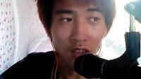视频: 湖北麻城张小峰QQ1045963098