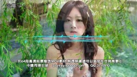 QJXS-前景通道修饰Y影视后期素材婚礼透明素材