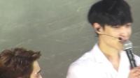 20140719 EXO上海演唱会15