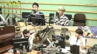 kiss the radio 140717