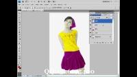 [PS]photoshop  photoshop教程 photoshop中文版免费下载 照片修复