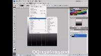 ps平面设计教程全集 ps  ps教程  ps软件 滤镜的综合运用