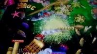 遊戲廳捕魚機遙控器操作視頻演示