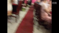2014年5月合川人-在攀枝花 老乡群周年庆聚会 qq 群号码94874358