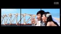 会声会影X5模板:婚礼片头模板 见证爱情 【紫君2047】