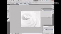 [PS]photoshop自学 实战—通过分离通道创建灰度图像