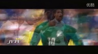 2014巴西世界杯十佳球