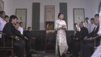 谢文东 第二季 04
