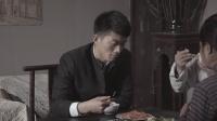 谢文东 第二季 27
