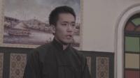 谢文东 第二季 23