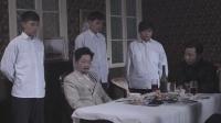 谢文东 第二季 15