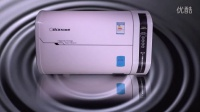 视频: 欧林顿磁能热水器Tel:13924896177官网http:www.olton-group.cn