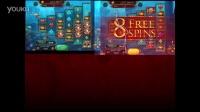 手机游戏:Colossal Reels Slots (巨无霸老虎机) 手游视频