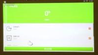 【神画应用技巧】用360手机助手一键清除垃圾的最便捷办法
