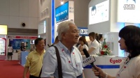 清华大学王占生教授预测净水行业未来发展前景