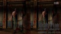 18南瓜鬼[左右格式5D/7D/9D电影片源]奇影幻境动感5D电影院升级