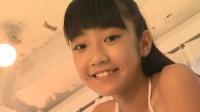 椎名もも Momo Shiina – 純真無垢 ~ホワイトレーベル~ 椎名もも Part.4