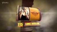 2553[素材TV] 滑动的齿轮图片展示高清AE模板