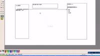 Android客户端软件开发_10、下载模块的流程分析1
