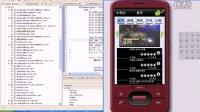 Android客户端软件开发_19、下载模块的的进一步实现分析和优化2