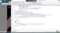 网页制作基础_js页面弹窗效果制作