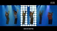 IBM DevOps——软件开发者之歌_英文字幕