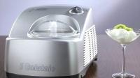 意大利德龙 全自动意式冰激淋机ICK6000