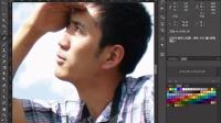 [PS]Photoshop入门到精通  ps全套教程  ps污点修复画笔工具