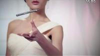 美女脱光衣服包括内衣和胸罩 电视台禁播广告片