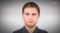 AE扭曲变脸插件Age progression