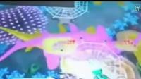 99炮捕魚机遥控器视频演示
