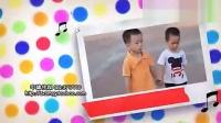 MB30-七彩儿童片头AE模板儿童相册模板成长纪录片头模板