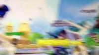 视频: aks5944227的视频 2014-07-26 00:12
