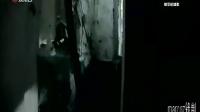 怪谈-灵异直播-第66集2012-11-24