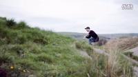 视频: Wethepeople BMX Pete Sawyer Sterling Overview