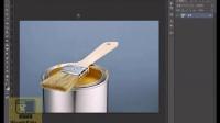 [PS]ps教程photoshopps教程视频ps远程教育ps网络学习班 (2)