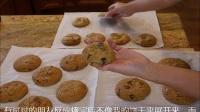 优雅烘焙 2015 不可抵挡的诱惑 巧克力饼干 完全手工版 45