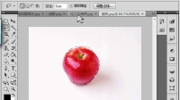 [PS]ps基础视频教程16集-(各种套索)photoshop cs6教程学习全集