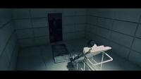 冰封3D:永恒之门 高清版预告片