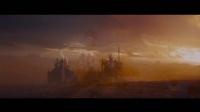 【猴姆独家】《疯狂的麦克斯4:狂暴之路》预告片曝光!