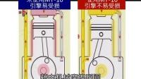视频: 马驰素中国总代理官方介绍/QQ联系:372062698