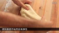 宅男美食 2015 自烤面包 66