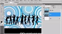 [PS]photoshop破解版下载ps教程ps软件ps下载photoshop教程 智能对象
