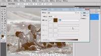 [PS]平面设计 ps抠图 photoshop ps平面设计教程全集更改图像颜色模式