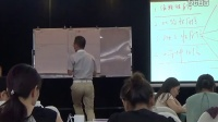 波波老师青春期教育家长训练营-对困难的理解