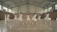 # アイドルネッサンス - 17才(Dance Shot Ver.)