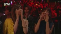 2013MAMA亚洲音乐盛典bigbang串烧