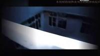 怪谈-灵异直播-第68集2012-12-08