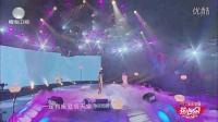 汪小敏_李丽莎《远方》 Live 2011花儿朵朵全国总决赛第三场