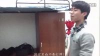 Chang of Li Gang  绍兴一中1114班微电影